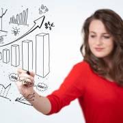 Womenomics: Kinh tế học 'nịnh đầm' lợi hại ra sao?