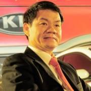 Chủ tịch ô tô Trường Hải: Cần đánh giá lại các ngành công nghiệp