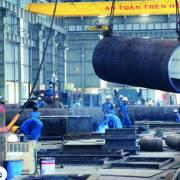 WB dự báo Việt Nam sẽ tăng trưởng ở mức 6,2% năm 2016