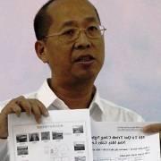 Lee & Man thừa nhận dự án chưa có đánh giá tác động môi trường