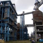 Những dự án nghìn tỷ phơi nắng mưa (P.2): 'Đại công trường' sắt gỉ