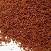 Lâm Đồng: 28/100 mẫu cà phê không đảm bảo chất lượng