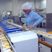 TPHCM: 6 tháng cấp phép thành lập hơn 16.000 doanh nghiệp