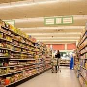Thị trường bán lẻ: Mua bán sáp nhập là xu hướng tất yếu