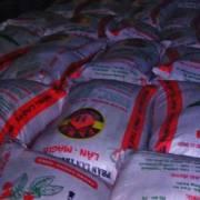Lâm Đồng: Thu giữ gần 20 tấn phân bón nghi bị làm giả