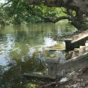 Thừa Thiên – Huế: 3 học sinh tử vong vì đuối nước