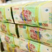 Chính phủ ra Nghị định siết lương, thưởng lãnh đạo DNNN