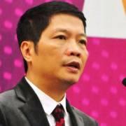 Bộ trưởng Công Thương yêu cầu rà soát công tác cán bộ giai đoạn 2011-2015