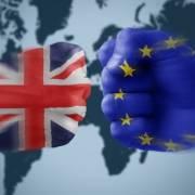 Dự báo về thị trường ngoại hối sau Brexit