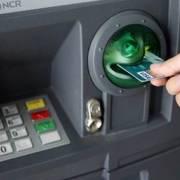 Nâng hạn mức rút tiền tại ATM
