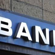 Vietnam Report công bố 10 ngân hàng uy tín nhất năm 2016