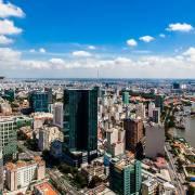 Kinh tế trung hạn của Việt Nam vẫn tích cực