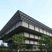 KTX không người ở, bảo tàng không người vào là trách nhiệm của ai?