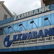 Ngân hàng Nhà nước thanh tra đột xuất Eximbank