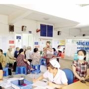 TPHCM: Bệnh viện công thành doanh nghiệp