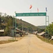 Lâm Đồng: Chi sai hàng tỷ đồng tiền trợ cấp, phụ cấp cho cán bộ