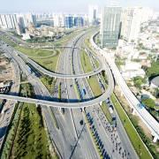 TPHCM cần 44 tỷ USD để đầu tư phát triển hạ tầng