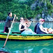Du lịch Việt Nam làm gì để trở thành mũi nhọn?