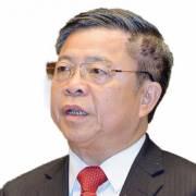 Ông Võ Kim Cự được phê chuẩn làm Ủy viên Ủy ban Kinh tế Quốc hội