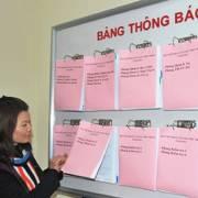 Hà Nội: DN bất động sản, xây dựng đứng đầu bảng nợ thuế