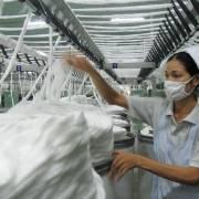 Hậu TPP: Việt Nam có tới 6 kế hoạch phòng xa