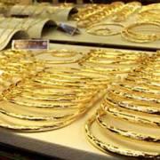 Đồng Nai: Nhiều doanh nghiệp kinh doanh vàng 'ăn gian'