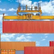 Hoa Kỳ tiếp tục là thị trường xuất khẩu lớn nhất của Việt Nam