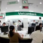 Vietcombank thoái vốn tại Ngân hàng TMCP Phương Đông
