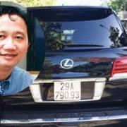 Không có chuyện 'nương tay' vụ ông Trịnh Xuân Thanh