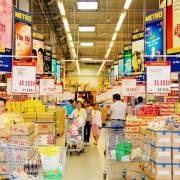 Thực hư tin đồn Metro VN và Big C Thái Lan sẽ hợp nhất