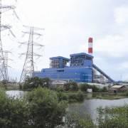 ĐBSCL: Nhiệt điện rải khắp nơi