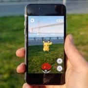 Bộ TT-TT lưu ý 5 nguyên tắc khi chơi Pokémon GO