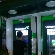 Vietcombank chính thức giải thích về vụ khách hàng mất 500 triệu đồng