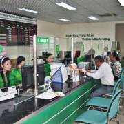 Vietcombank 'xuống nước' vụ mất 500 triệu đồng trong thẻ ATM