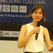 Doanh nghiệp Việt vẫn nhầm lẫn 'từ thiện' với 'trách nhiệm xã hội'