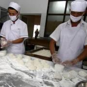Nhiều thương hiệu lớn đã công bố sản lượng bánh Trung thu 2016