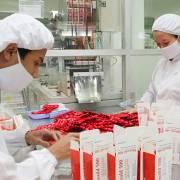Tăng lương gây thêm sức ép cho bài toán tăng năng suất lao động