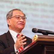 Cần tạo môi trường cạnh tranh bình đẳng và cải cách hành chính