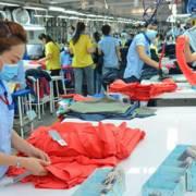 Hơn 75% DN Việt muốn dồn sức tăng chất lượng sản phẩm