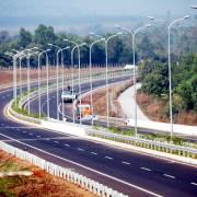 Tập đoàn hàng đầu Pháp muốn đầu tư phát triển đường cao tốc VN