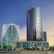 Chủ tịch Hà Nội yêu cầu làm rõ tin quy hoạch 'tháp đôi nghĩa trang'