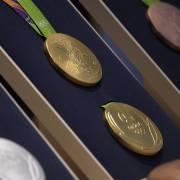 Huy chương vàng Rio Olympic đáng giá bao nhiêu?