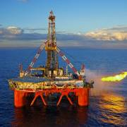Lọc hóa dầu đau đầu với môi trường và còn hơn thế nữa