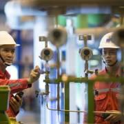 Nên học Singapore cách quản vốn Nhà nước?