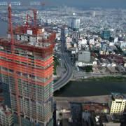 Việt Nam có 4 tỷ phú USD trong năm 2020