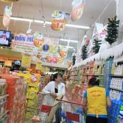 Thái Lan thống lĩnh tuyệt đối M&A ngành bán lẻ và hàng tiêu dùng