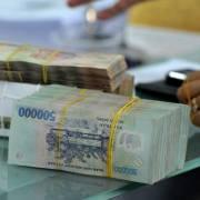 Ngân hàng Nhà nước: Lãi suất cho vay sẽ tiếp tục giảm