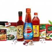 Barona – bí quyết món ngon Việt