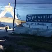 Sao chưa công bố kết quả thanh tra Lee&Man?