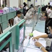 Hà Nội quyết tâm cải cách hành chính